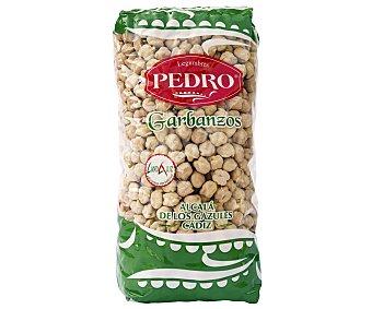 Pedro Garbanzo Mejicano 1 Kilogramo