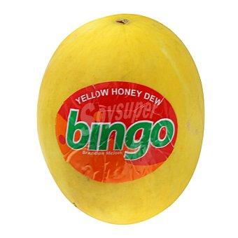 Bingo Melón Amarillo 2000 gr