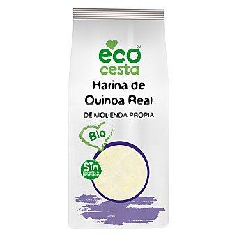 Ecocesta Harina de quinoa bio 500 g
