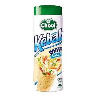 Chovi Salsa kebab white 300 g