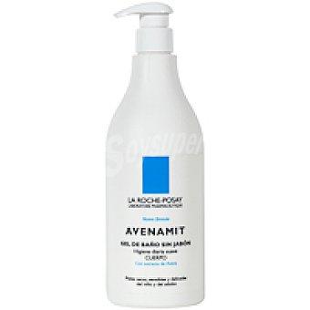 La Roche-Posay Avenamint gel Dosificador 750 ml