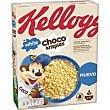 Cereales White Caja 350 g Choco Krispies Kellogg's