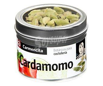 Carmencita Cardamomo para coctelería Lata 40 g