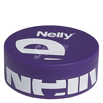 Nelly Cera Poder Mate 100 ml