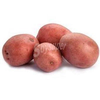 BALEAR Patata roja 1 kg