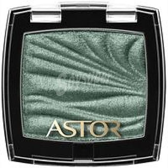 Astor Eye Artist E/S Mon 300 Pack 1 unid