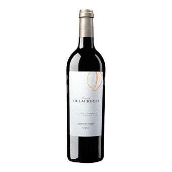 Villacreces Vino D.O. Ribera del Duero tinto 75 cl