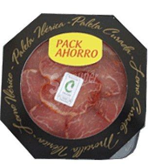 Abrilisto Caprichos varios Envase de 250 gr