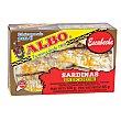 Sardina en escabeche Lata 125 g Albo