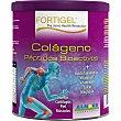 Refuerzo de huesos cartílagos piel y músculos Envase 300 g FORTIGEL Colágeno Bioactivo