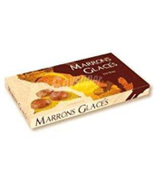 Carrefour Marrons Glacés 300 g