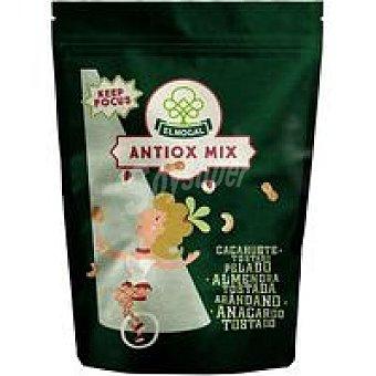 El Nogal Mix antiox paquete 115 g
