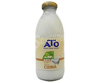 Ato Nata para cocinar Botella de 200 ml