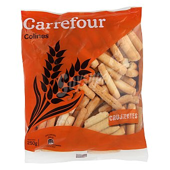 Carrefour Colines normales 250 g