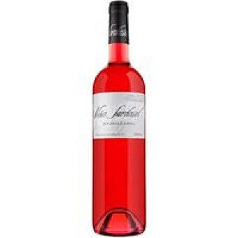 Sardasol Vino Rosado de Lágrima D.O. Navarra Botella 75 cl