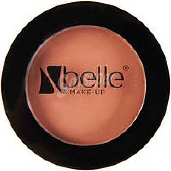 Belle Colorete 05  1 unidad
