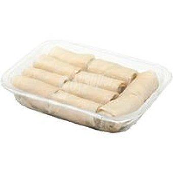 Spica Brik de hongos 350 g