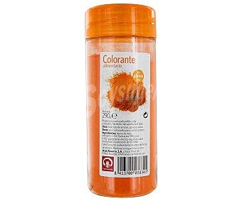 Carmencita Colorante alimentario 290 g