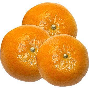 Hipercor Clementinas selección al peso