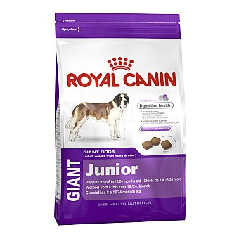 Royal Canin Royal Canin Giant Junior 15 kg 15 kg