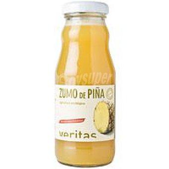 Veritas Zumo de piña Brik 200 ml