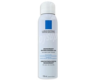La Roche-Posay Desodorante Physio Spray 150 ml