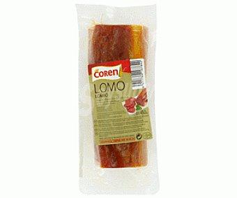 Coren Taco Lomo Embuchado 450 Gramos