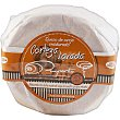 Queso de oveja de leche cruda Corteza Lavada pieza ruperto 750 g El Abuelo