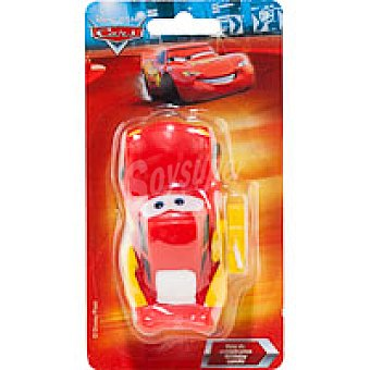 Cars 6 velas Pack 34