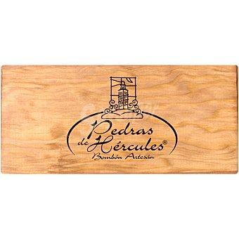 SANCOSA Pedras de Hércules Bombones artesanos caja 260