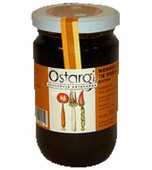 Ostargi Mermelada fresa frasco 1/2 kg 350 gr 350 g