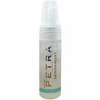 Natur petra Alumbre spray 12 ml