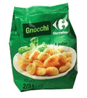 Carrefour Gnocchi para freir 300 g