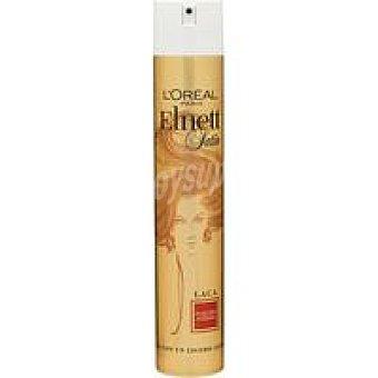 elnett Laca fijación normal Spray 75 ml