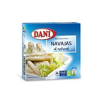 Dani Navajas 63 g
