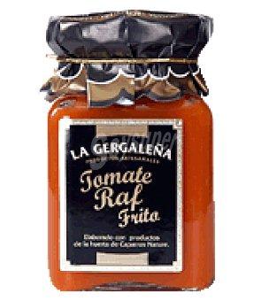 Gergaleña Tomate frito 170 g