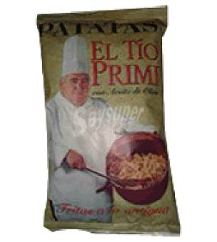 Primitivo Gil Patata frita artesana 100 g
