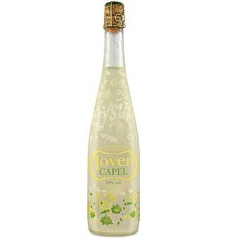 Capel Vino joven blanco 75 CL