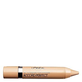 L'Oréal Maquillaje corrector Accord Perfect Le Crayon nº 040 1 ud