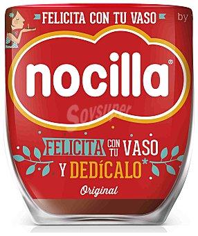 Nocilla Crema de cacao original Bote 400 g