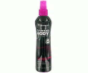 Tresemmé Spray Volumen Raices 24 Horas Body 225 ml