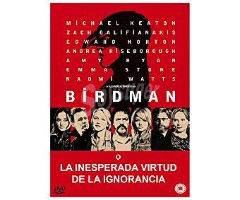 Ceys Birdman