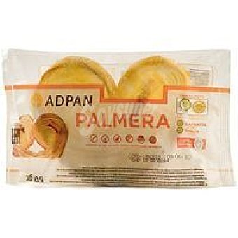 Adpan Palmera Paquete 50 g