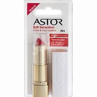Astor Barra Labios Soft Sensation 204 1 Unidad