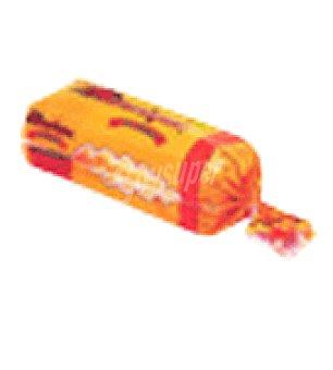 Manrique Pan de molde integral Paquete 500 g