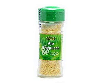 Artemis Bio Ajo granulado procedente de agricultura ecológica 50 gramos