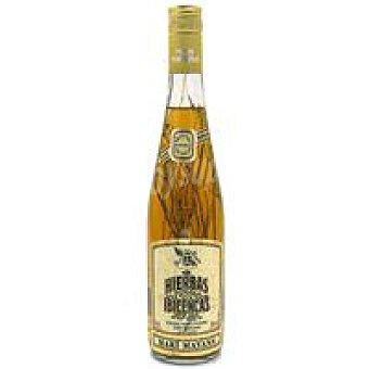 Mari Mayans Licor de hierbas en rama Botella 70 cl