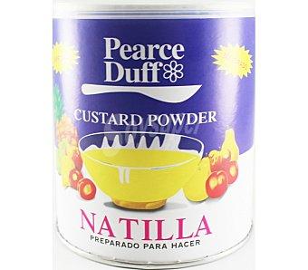 pearce Duff Natillas 450 g