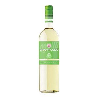 Gran Feudo Vino D.O. Rueda blanco verdejo 75 cl