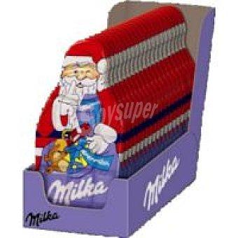 Milka Papa Noel 85 g